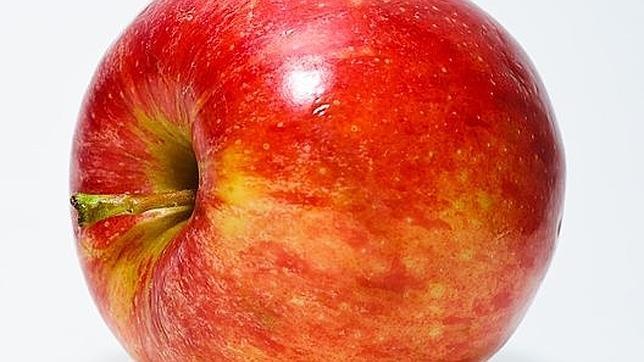 Manzana, la fruta que actúa como un protector natural del estómago