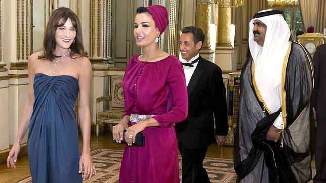 natural árabe trajes en Almería