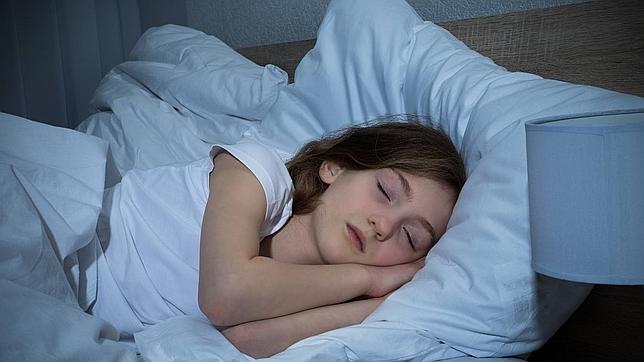 «El conejito que quiere dormirse», el cuento que hace furor entre los padres