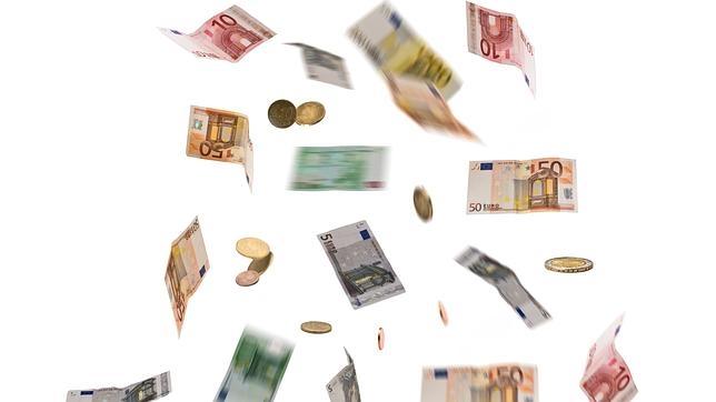 Cómo ganar un dinero extra desde casa con Internet
