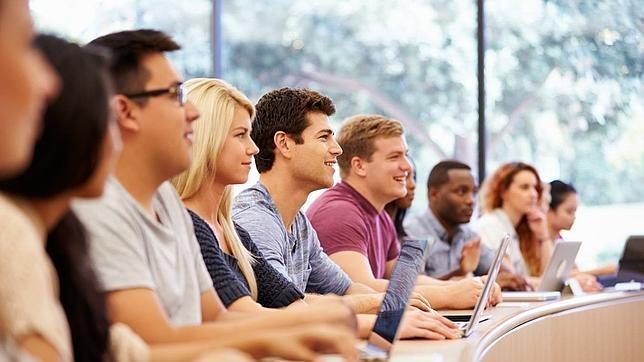 5 beneficios de estudiar un máster o un postgrado