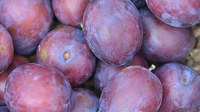 Es una de las frutas más beneficiosas para combatir el estreñimiento