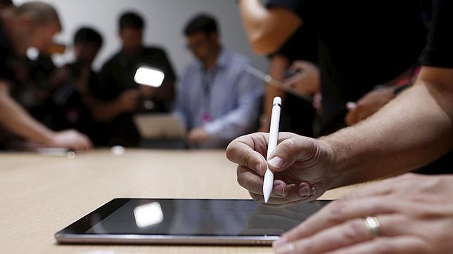 Apple: entre la reinvención, la crítica y la búsqueda de nuevas fórmulas