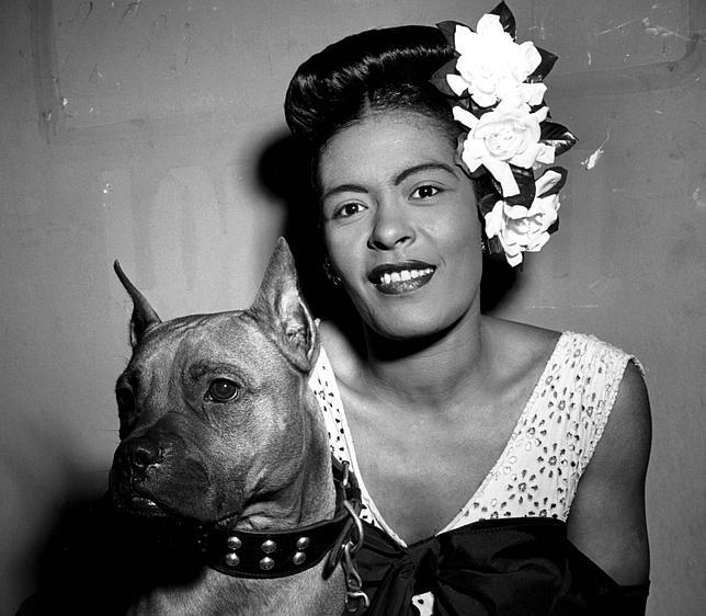 https://static.abc.es/Media/201509/10/Billie-Holiday--644x562.jpg