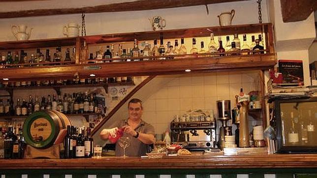 Diez restaurantes para carnívoros en Barcelona