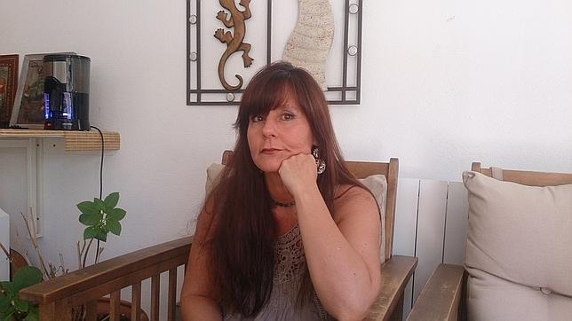 Olga Carmona, experta en psicología de Psicología Ceibe