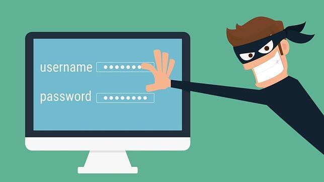 Cinco estafas que circulan por redes sociales y cómo mantenerse a salvo