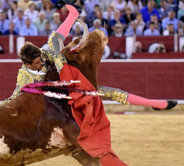 Albacete: de un cortijillo de ensueño a la esperanza de Carretero
