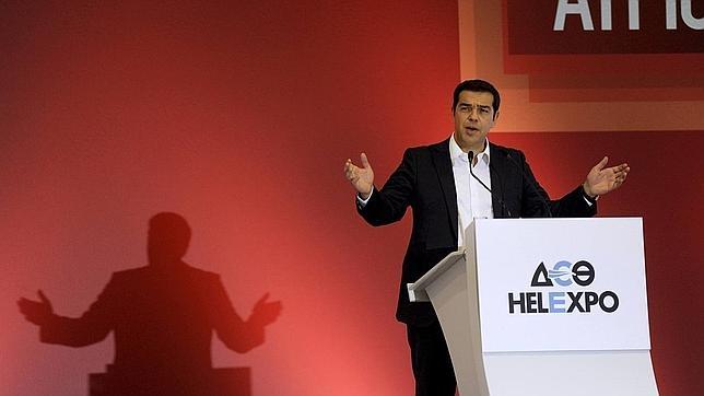 Las promesas incumplidas de Syriza desde que llegaron al poder hasta hoy