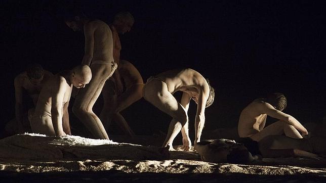 «Nietzsche y la música»: una partitura abierta