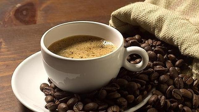 Explican por qu el caf nos quita el sue o for Capacidad taza cafe con leche