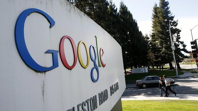 Google permitirá que sus empleados se «presten» días de vacaciones entre ellos