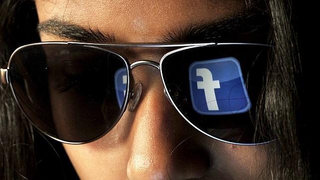 Cinco «trucos ocultos» de Facebook que probablemente no conocías