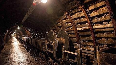El tren fantasma nazi podría estar lleno de cadáveres de judíos, y no de oro