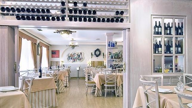 Los mejores restaurantes de marisco de Valencia
