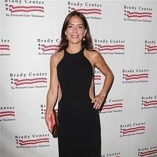 Laura Wasser, la reina de los divorcios de famosos  en Hollywood