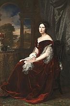 El Prado salda su deuda con el XIX con la catalogación de sus fondos