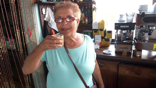 La abuela de Fuerteventura tendrá que acudir de nuevo a los juzgados por dos delitos