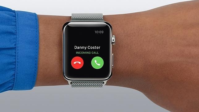 Trucos para sacarle partido al Apple Watch
