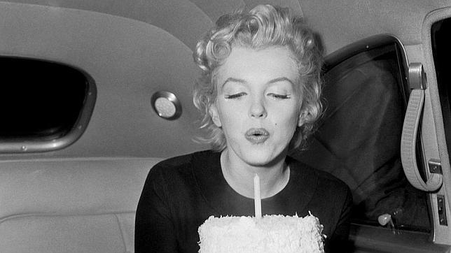 El «Happy Birthday» ya es de todos ochenta años después