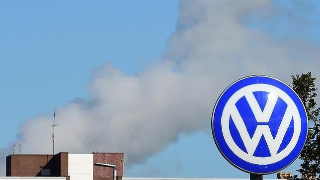 Volkswagen ha lamentado el escándalo de las emisiones
