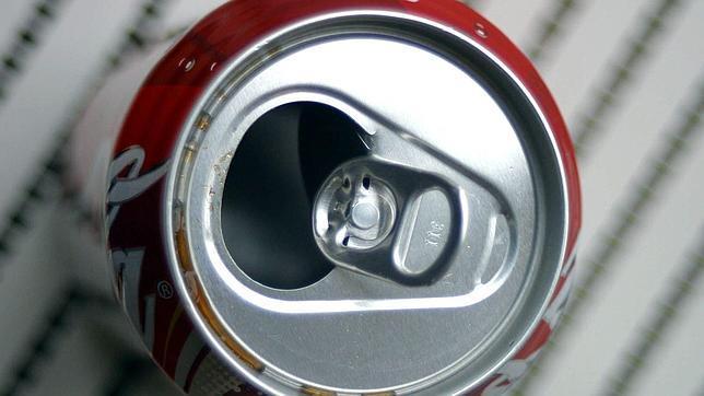 Investigadores alertan de los riesgos para la salud de las bebidas azucaradas