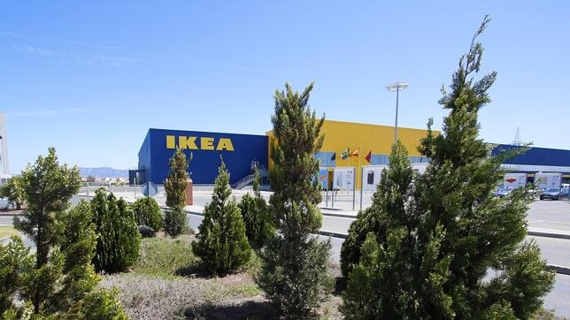 Ikea tendrá que esperar para abrir en Marruecos