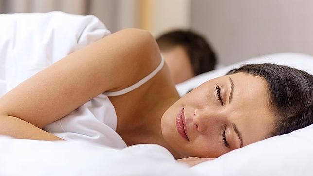 Dormir bien nos hace más resistentes frente a las infecciones