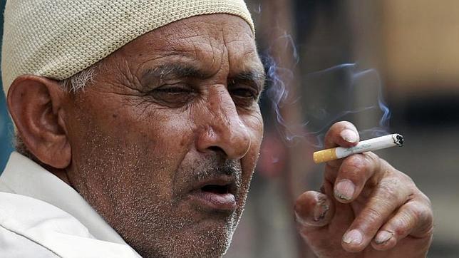 En algunas regiones del mundo el tabaco debe ser una prioridad