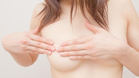 Descubren un método para predecir el mayor riesgo de cáncer de mama no familiar