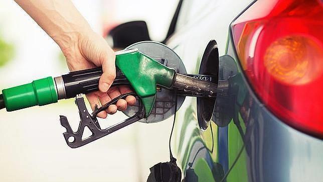 No siempre resulta económicamente rentable elegir el diésel