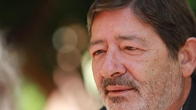 Javier Guerrero destapa todas las claves del caso ERE en ABC, el medio que lo delat?