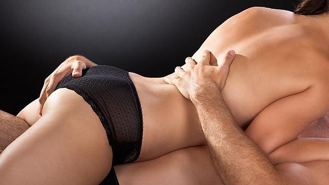 El peso y la estatura determinan si vas a triunfar en el sexo