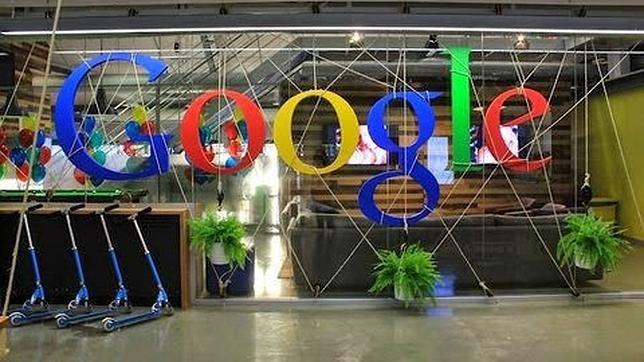 Google se despide de Wall Street y deja paso a Alphabet