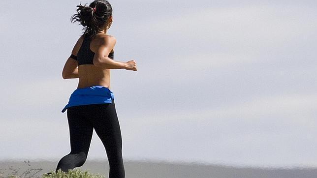 Adiós al deporte: la 'pastilla del ejercicio' puede aportar los mismos beneficios