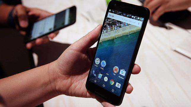 El mayor fallo de seguridad en Android evoluciona y mil millones de dispositivos están en peligro