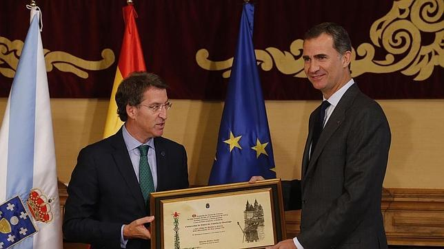 http://www.abc.es/Media/201510/06/feijoo-donfelipe--644x362.jpg