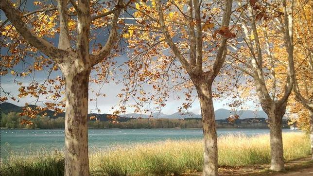 Cinco pueblos con encanto en Cataluña
