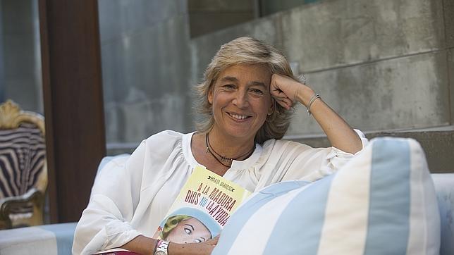 Marta Barroso