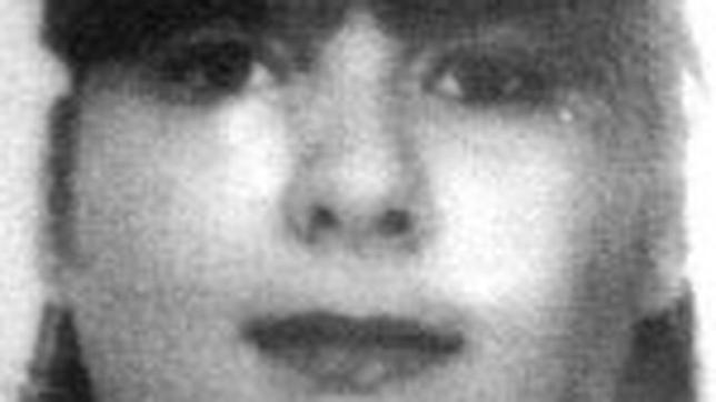 El caso de la joven poseída en Vallecas: los sucesos paranormales ...