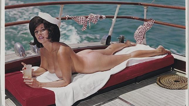 Chica Se Desnuda En Discoteca - nesaporncom