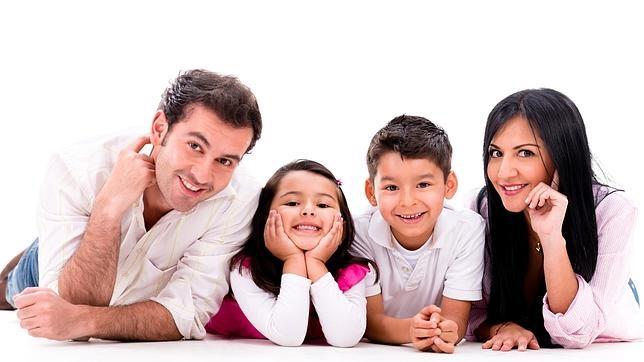 Comienza La IX Conferencia Iberoamericana Sobre La Familia
