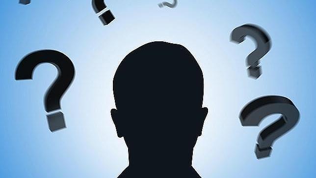 El truco definitivo que la Ciencia ha encontrado para recordar todos los nombres