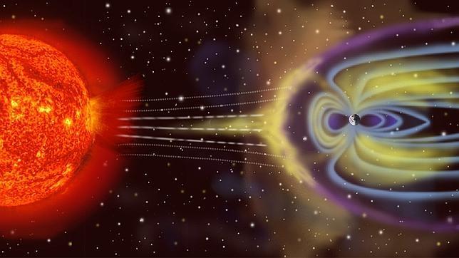 Una investigación cuestiona la eficacia de los sistemas de detección de tormentas solares