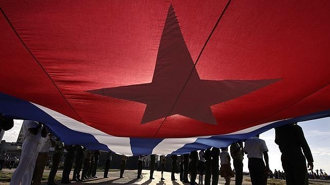 Cuba, ¿aliado de Rusia y Al Asad en Siria?