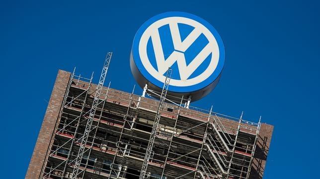 El Gobierno mantendrá las ayudas a Volkswagen