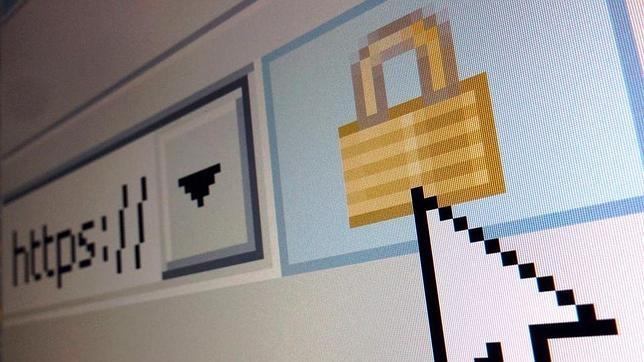 ¡Peligro a la vista! Los ayuntamientos españoles son vulnerables a ciberataques