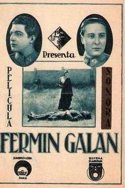 Centenario del ingreso de Fermín Galán en la Academia de Infantería toledana