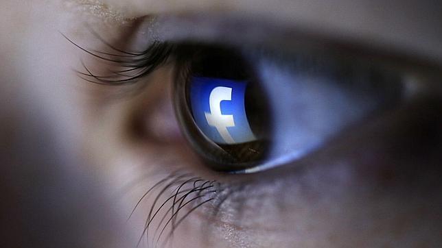 ¿Me están «hackeando»? Facebook alertará sobre los intentos de espionaje a los usuarios