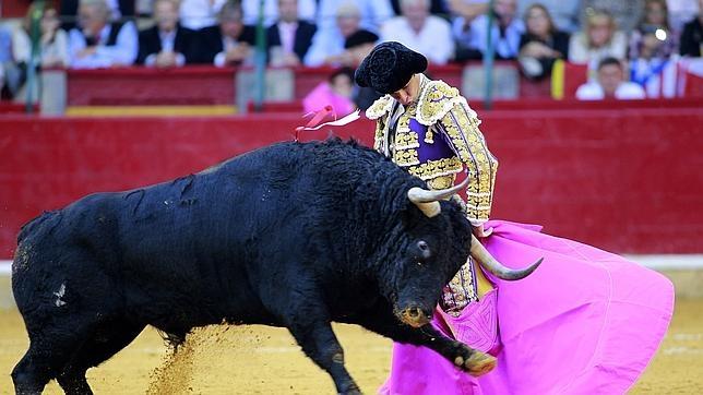 La Fiesta de los toros triunfa en una temporada de muchos ataques